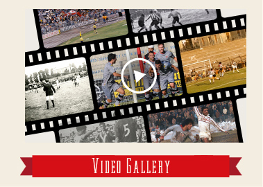 videogalley