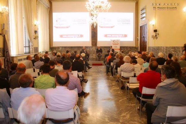 Museo Grigio (3)