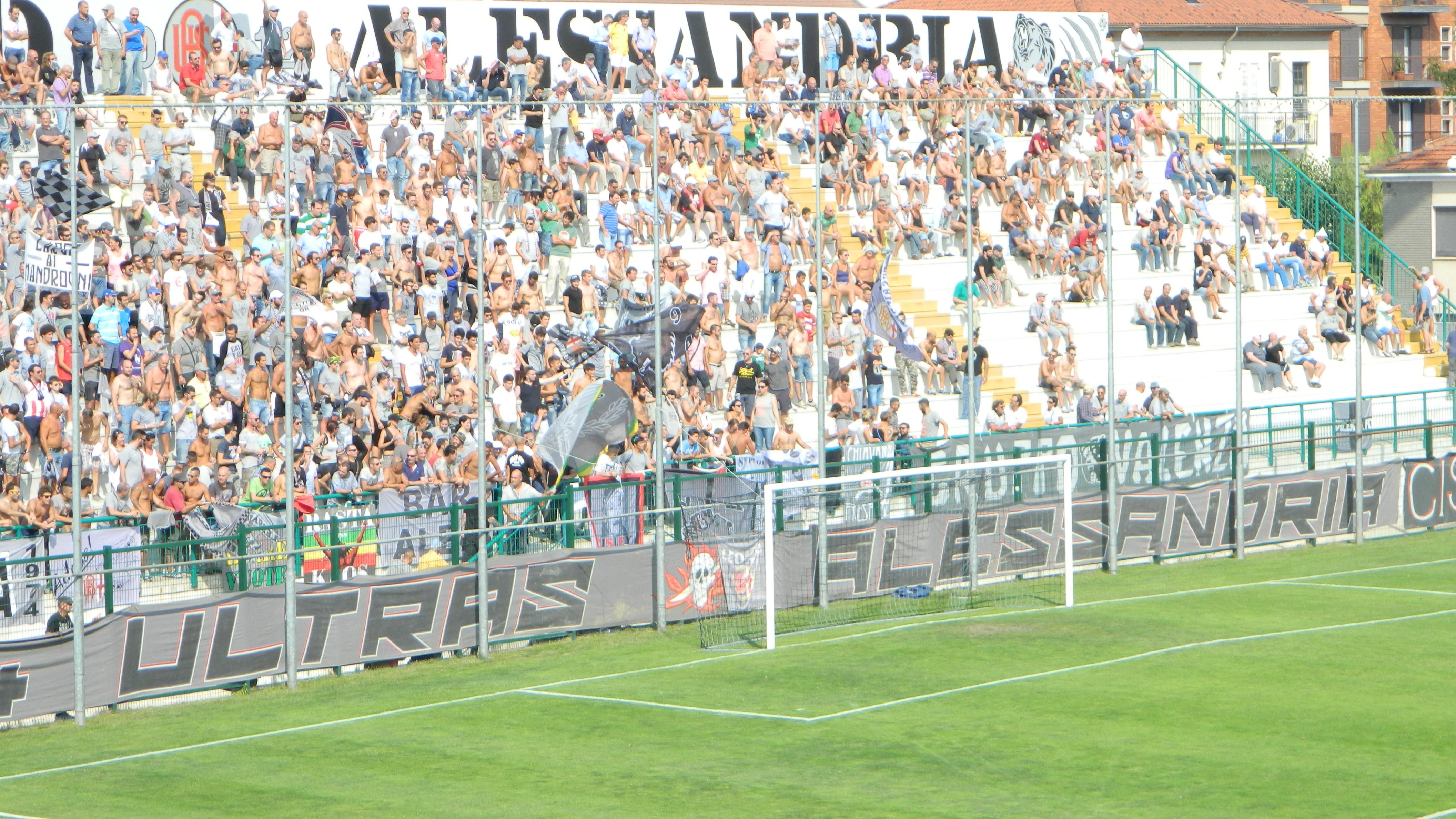 Alessandria-Mantova 30 agosto 2014 (2)