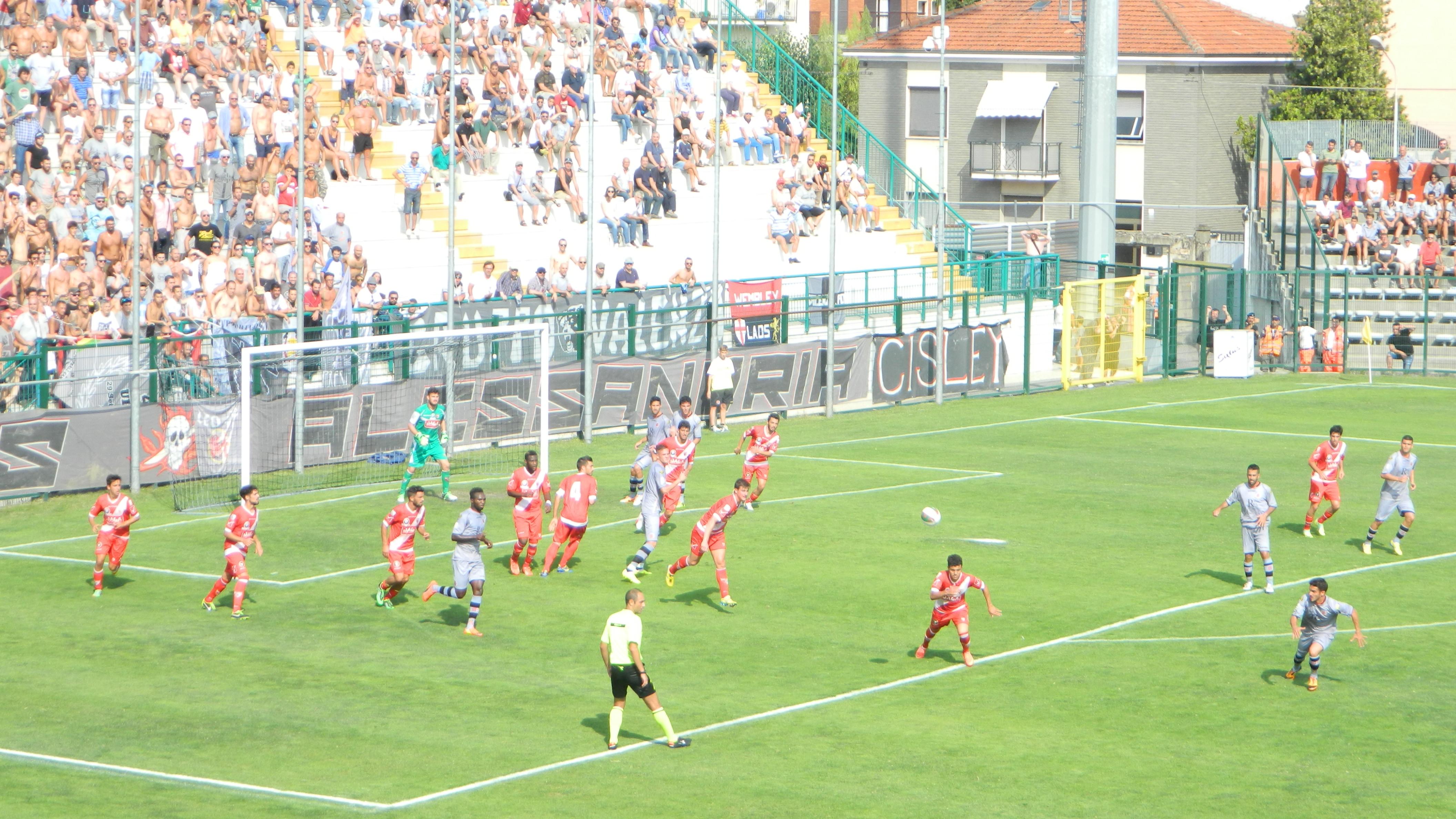 Alessandria-Mantova 30 agosto 2014 (29)