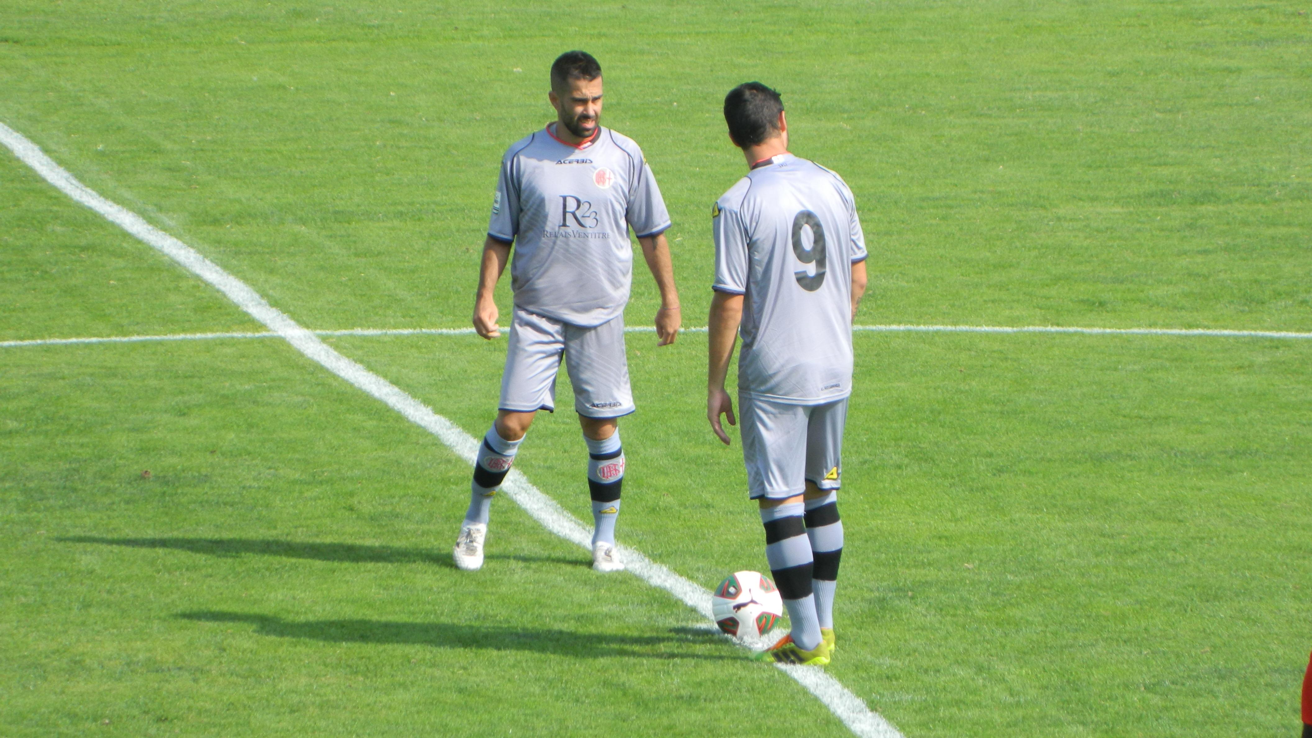 Alessandria-Mantova 30 agosto 2014 (7)