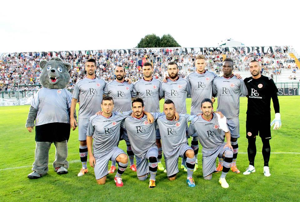 Alessandria-Salernitana (Tim Cup)_10_08_2014 (13)