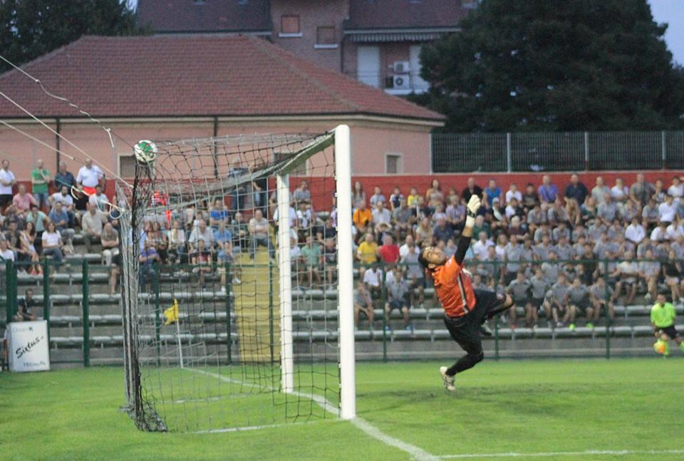 Alessandria-Salernitana (Tim Cup)_10_08_2014 (23)