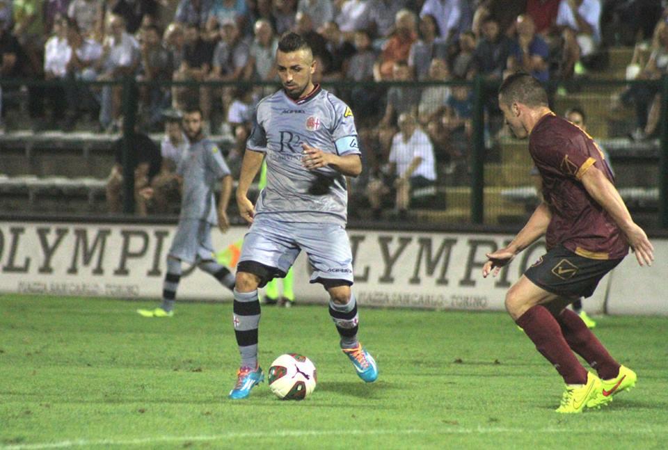 Alessandria-Salernitana (Tim Cup)_10_08_2014 (24)