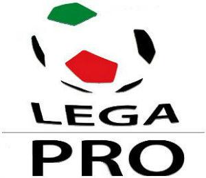 logo_lega_pro-w500-h500-w300-h300