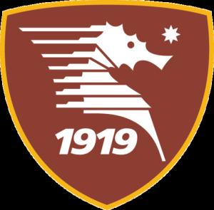 salernitana_logo-5