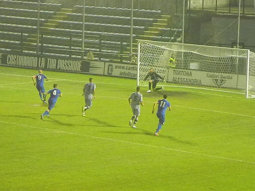 Alessandria-Pavia_19_09_2014 (39)
