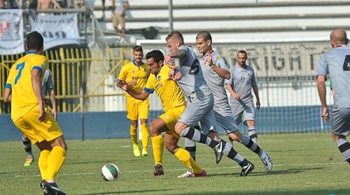 GianaErminio-Alessandria 0-2 (1)