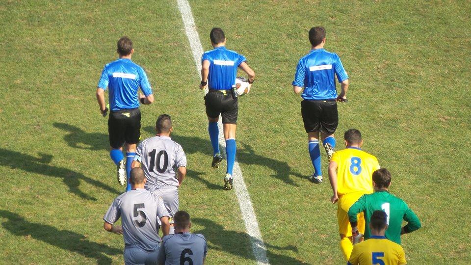 GianaErminio-Alessandria 0-2 (3)