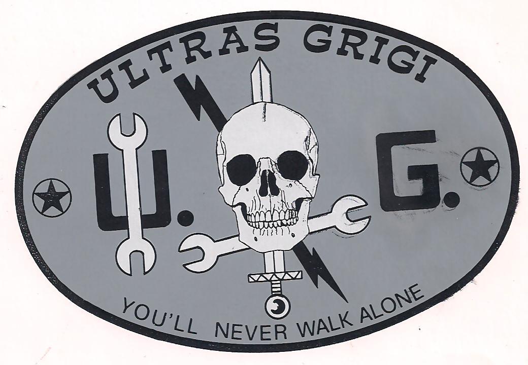 ultras--02-02-2014-18-33-11