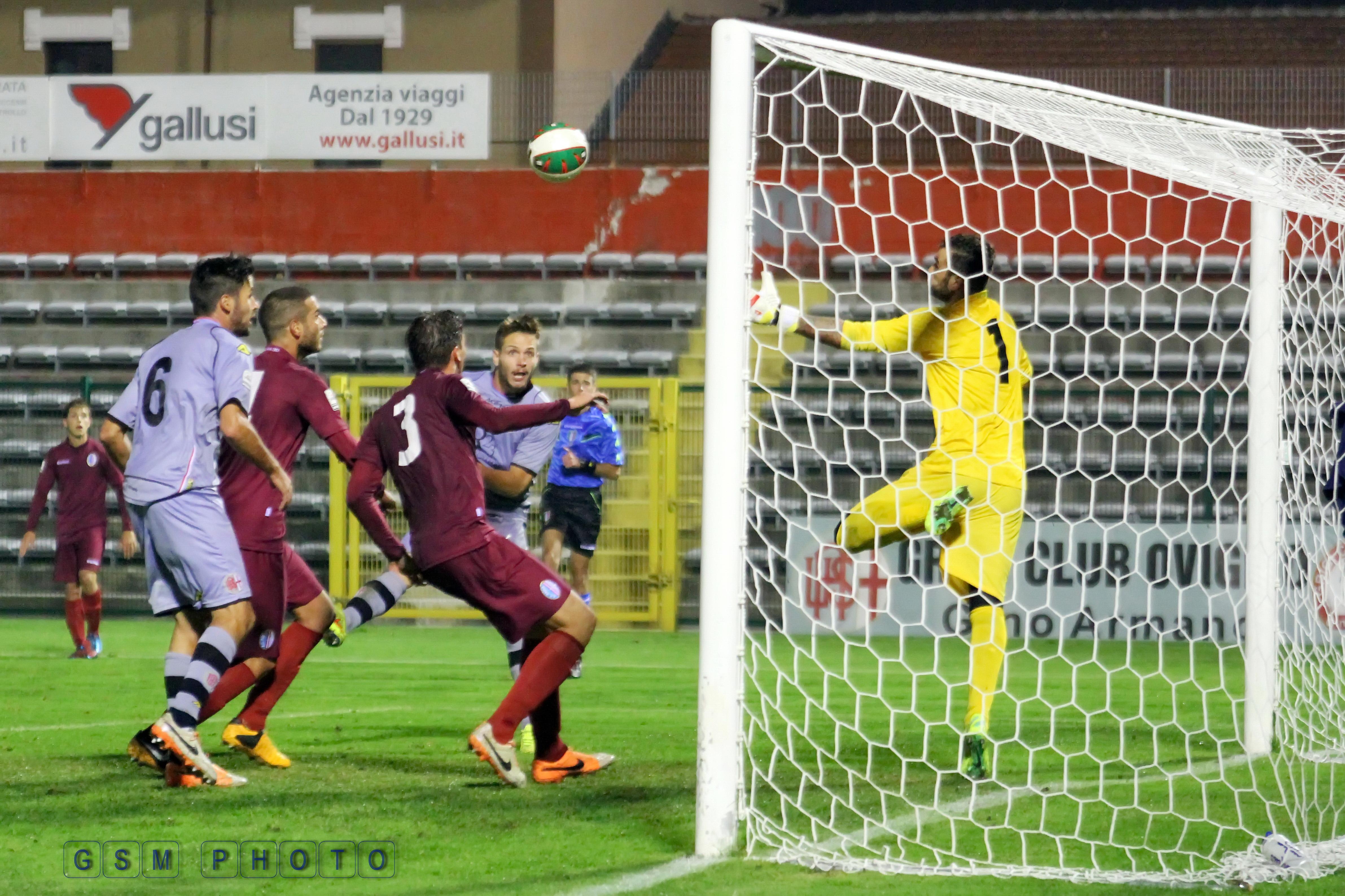 Alessandria-Pavia Coppa Italia_29_10_2014 (5)