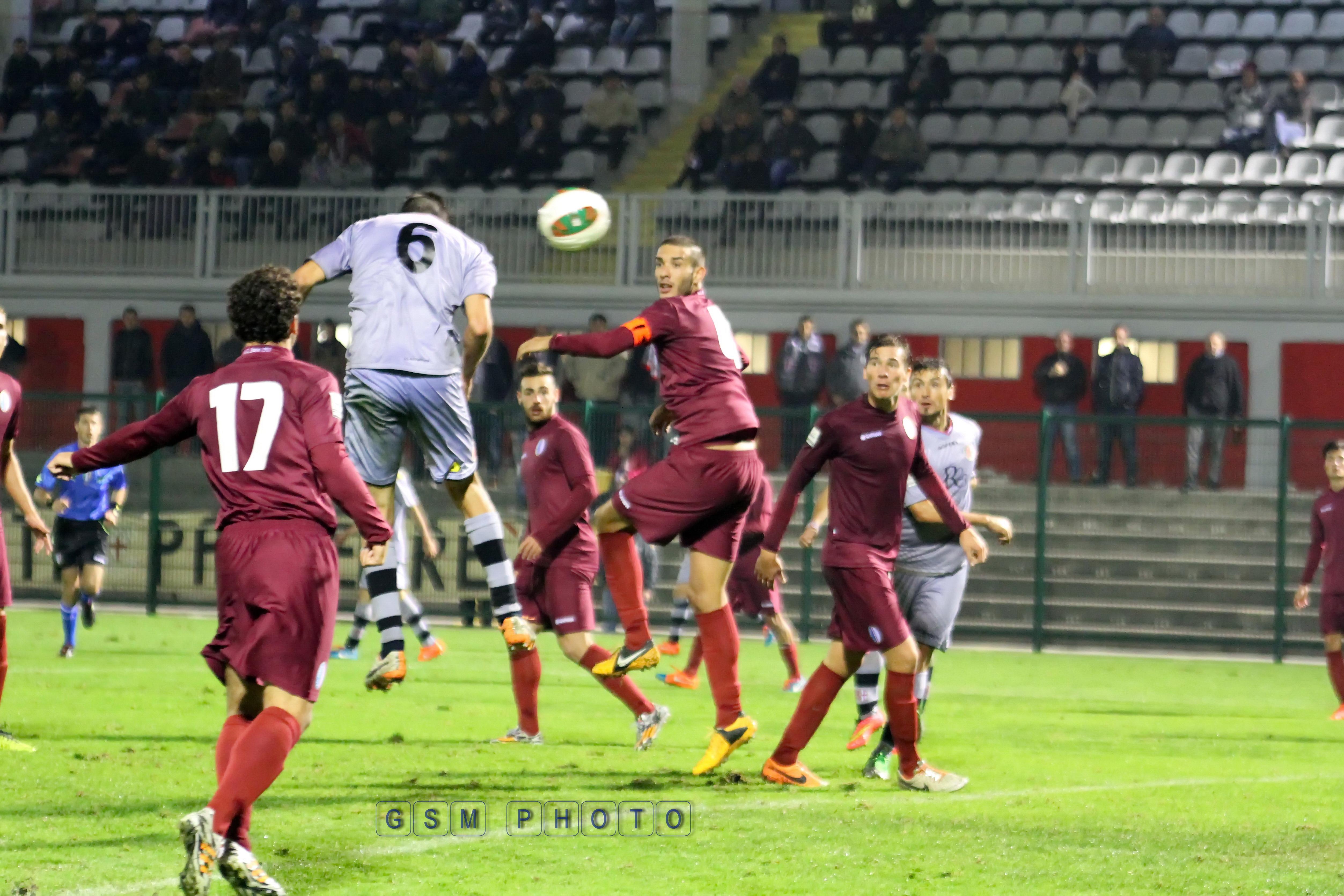 Alessandria-Pavia Coppa Italia_29_10_2014 (9)