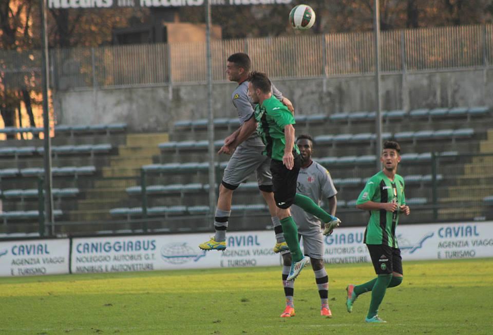 Alessandria-Pordenone_18_10_2014 (7)