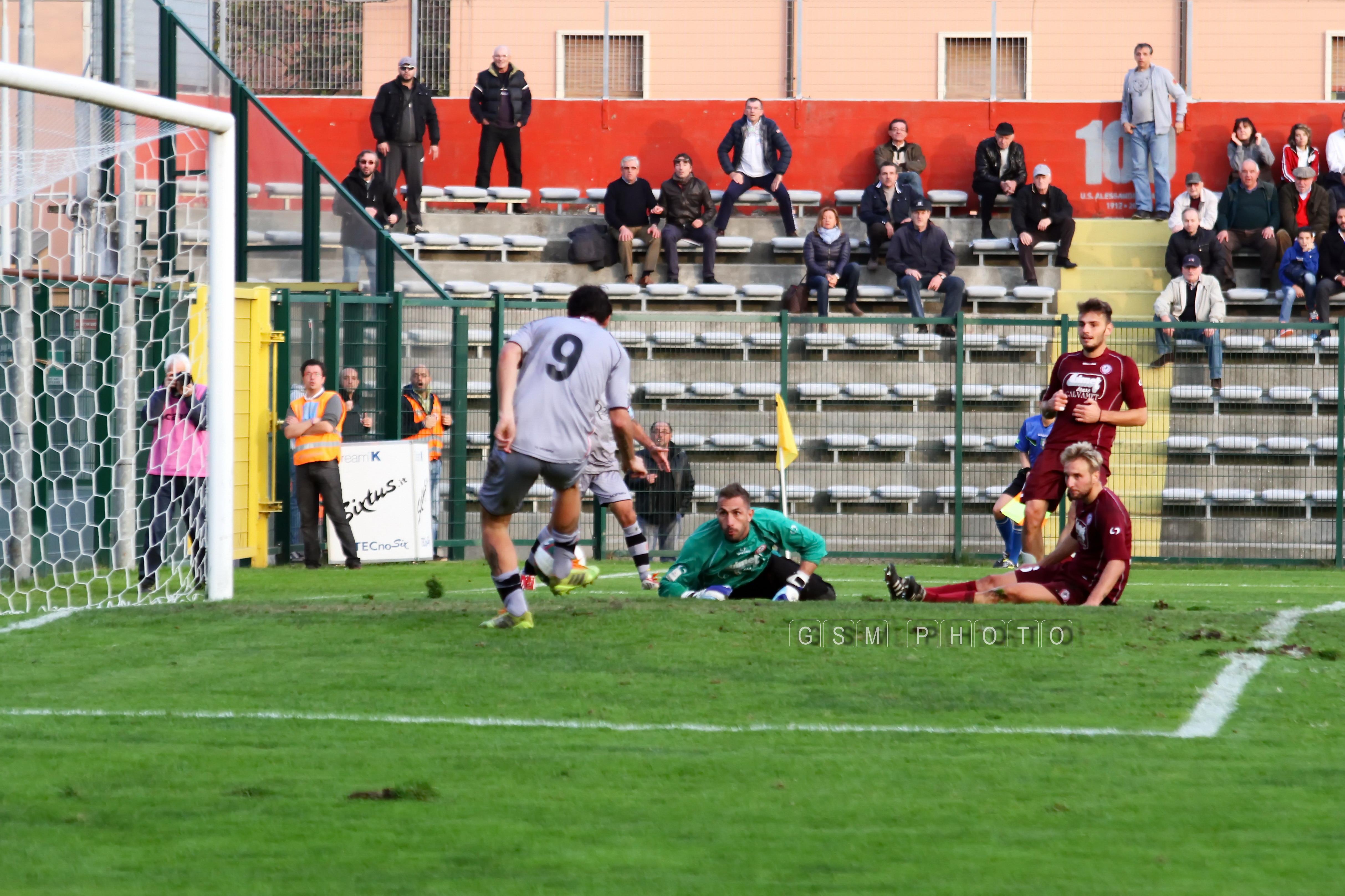 Alessandria-Arezzo_02_11_2014 (3)