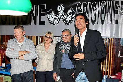Foto Unione Grigionera (4)