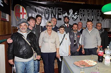 Foto Unione Grigionera (5)