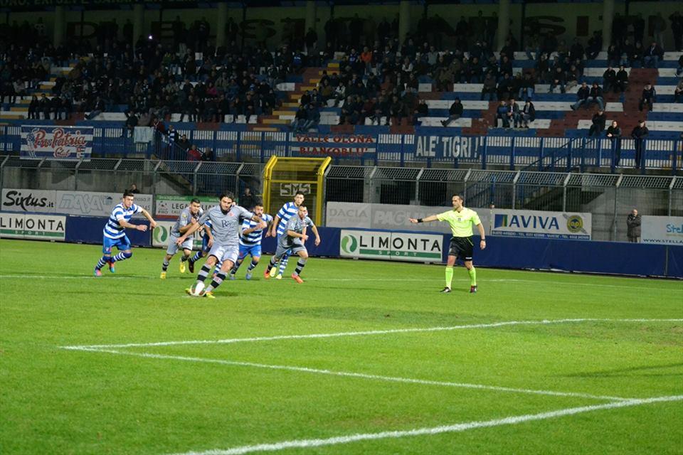 Pro Patria-Alessandria 2014-15 (13)