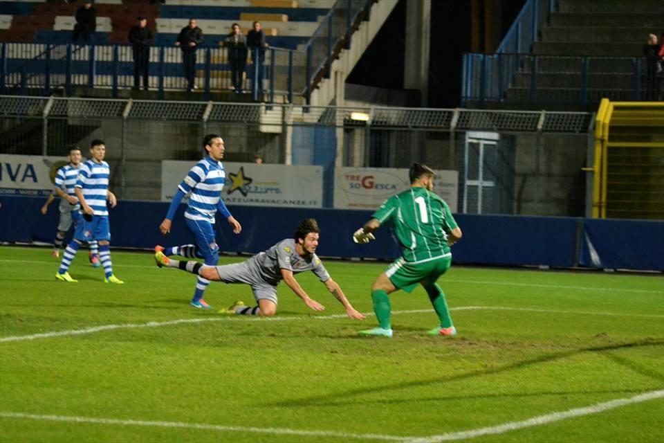 Pro Patria-Alessandria 2014-15 (15)