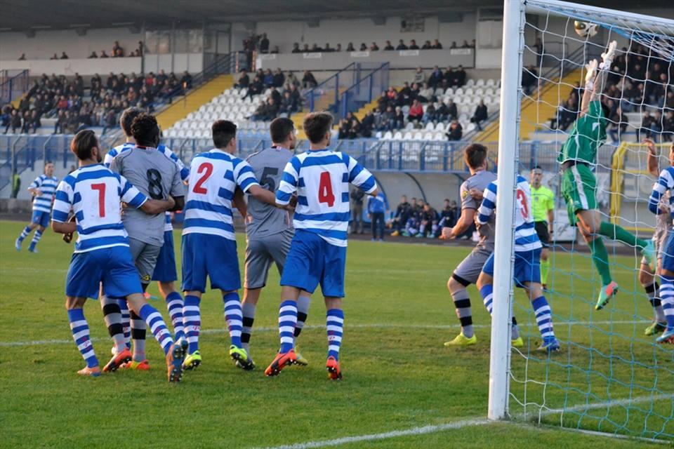 Pro Patria-Alessandria 2014-15 (16)