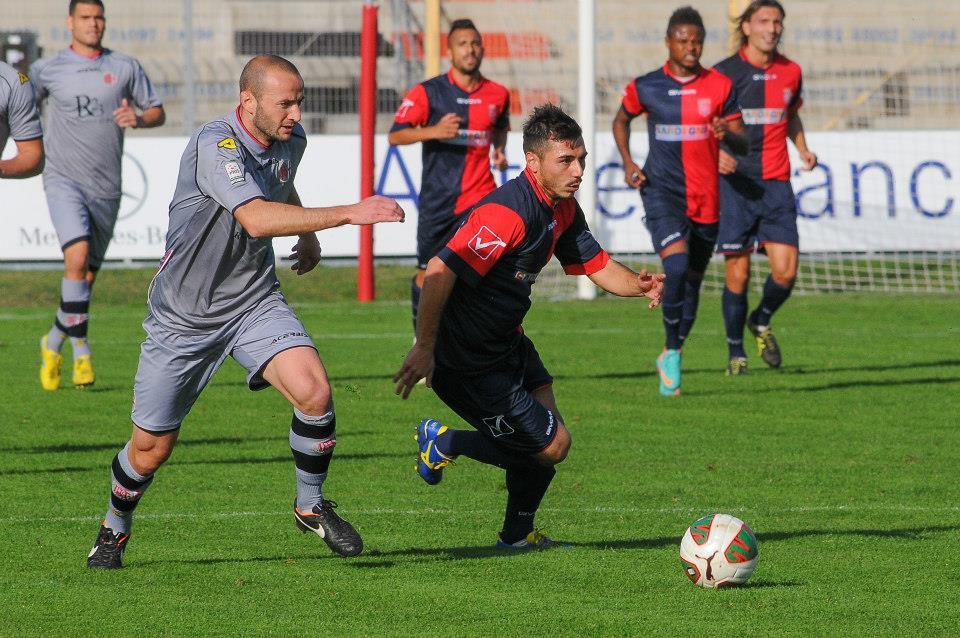 Torres-Alessandria (15)