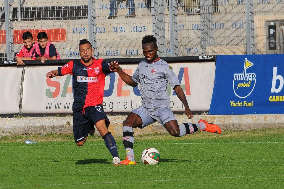 Torres-Alessandria (17)