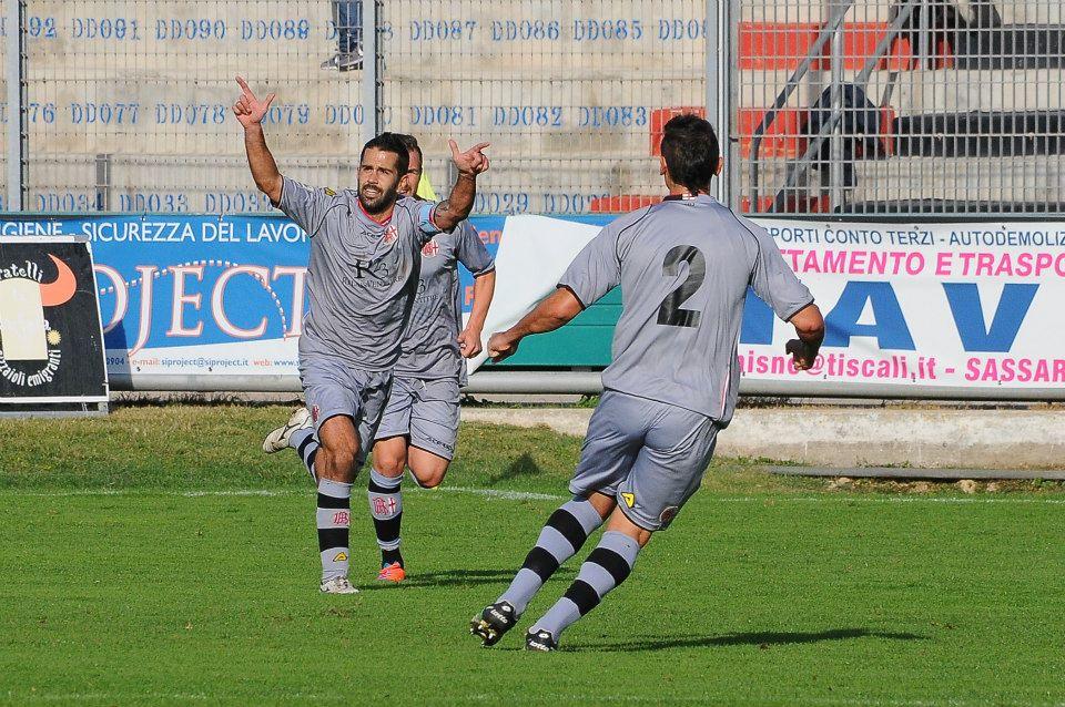 Torres-Alessandria (18)