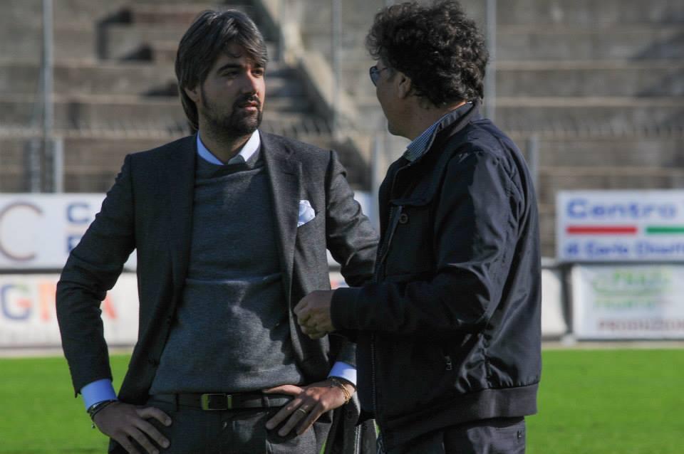 Torres-Alessandria (2)