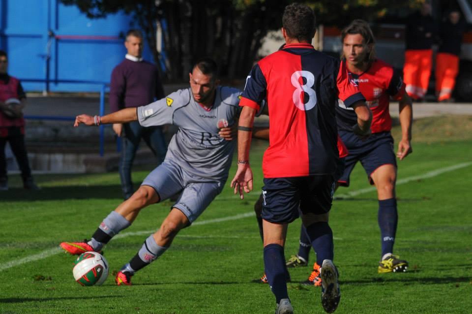 Torres-Alessandria (5)