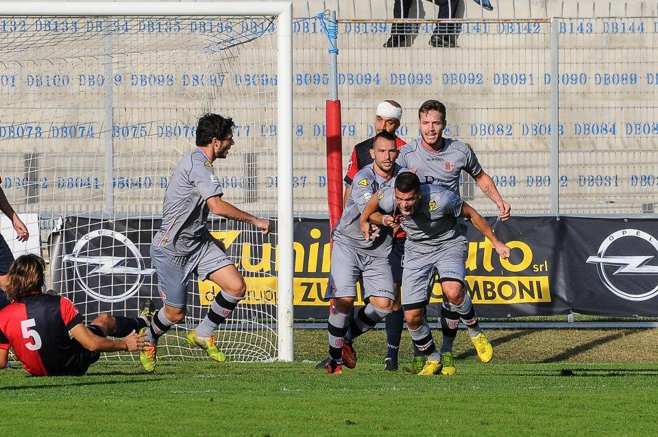 Torres-Alessandria (7)