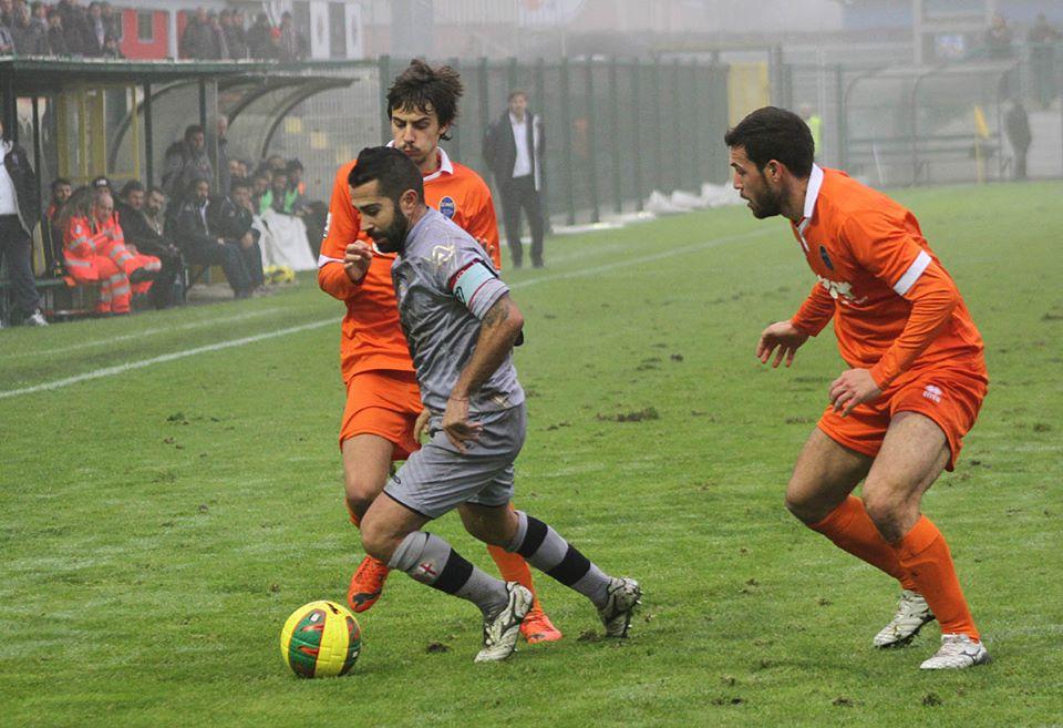 Alessandria-renate 21_12_2014 (4)
