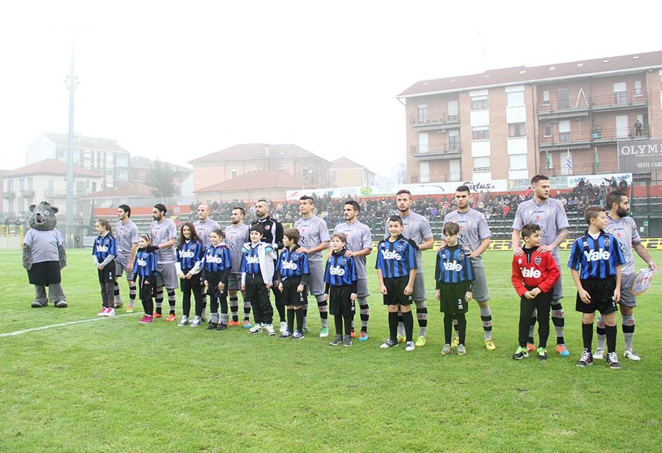 Alessandria-renate 21_12_2014 (5)
