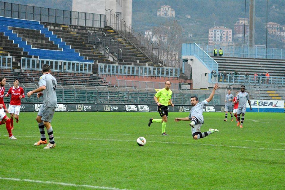 Como-Alessandria (14)