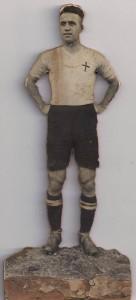 Giovanni Ferrari (1)