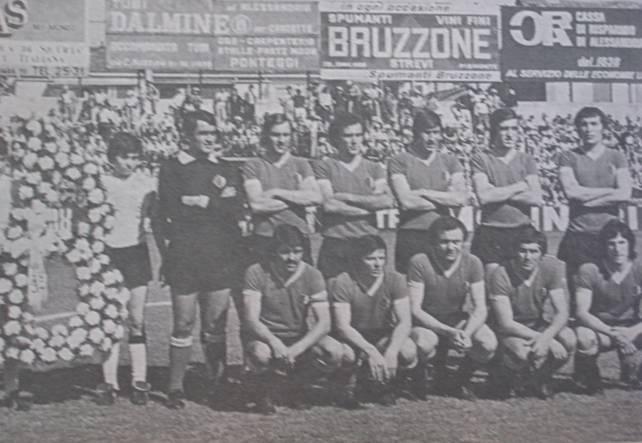 Grigi Serie B