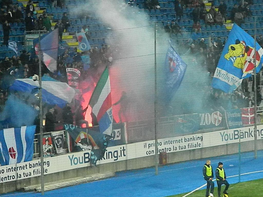 Alessandria-Novara 23_01_2015 (53)