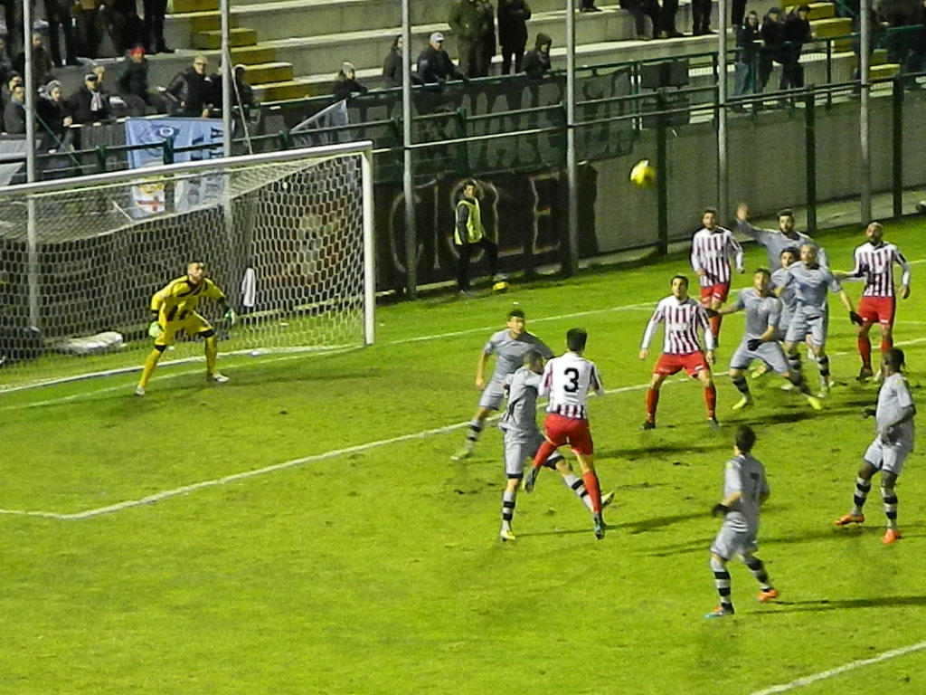 Alessandria-Real Vicenza 17_12_2015 (53)
