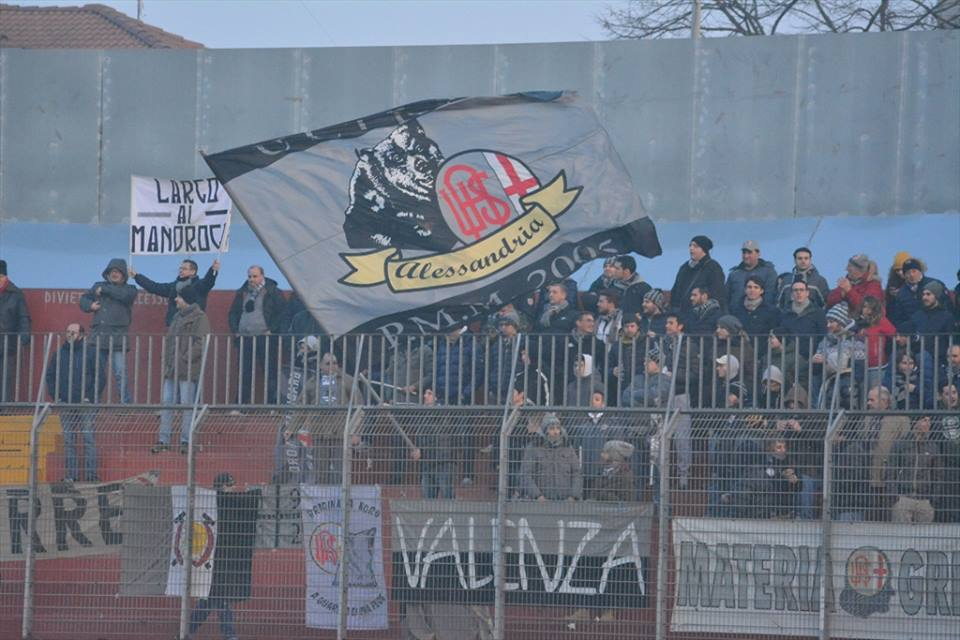 Mantova-Alessandria 11_01_2015