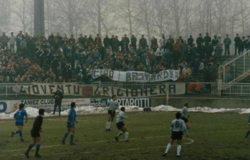 Novara-Alessandria8687