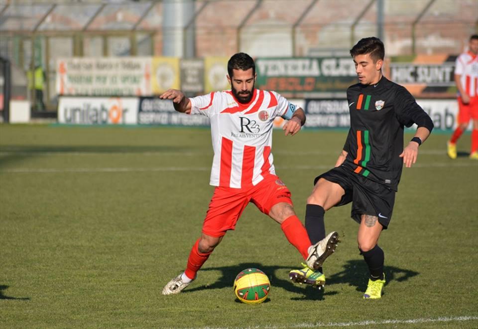 Venezia-Alessandria 06_01_2015 (6)