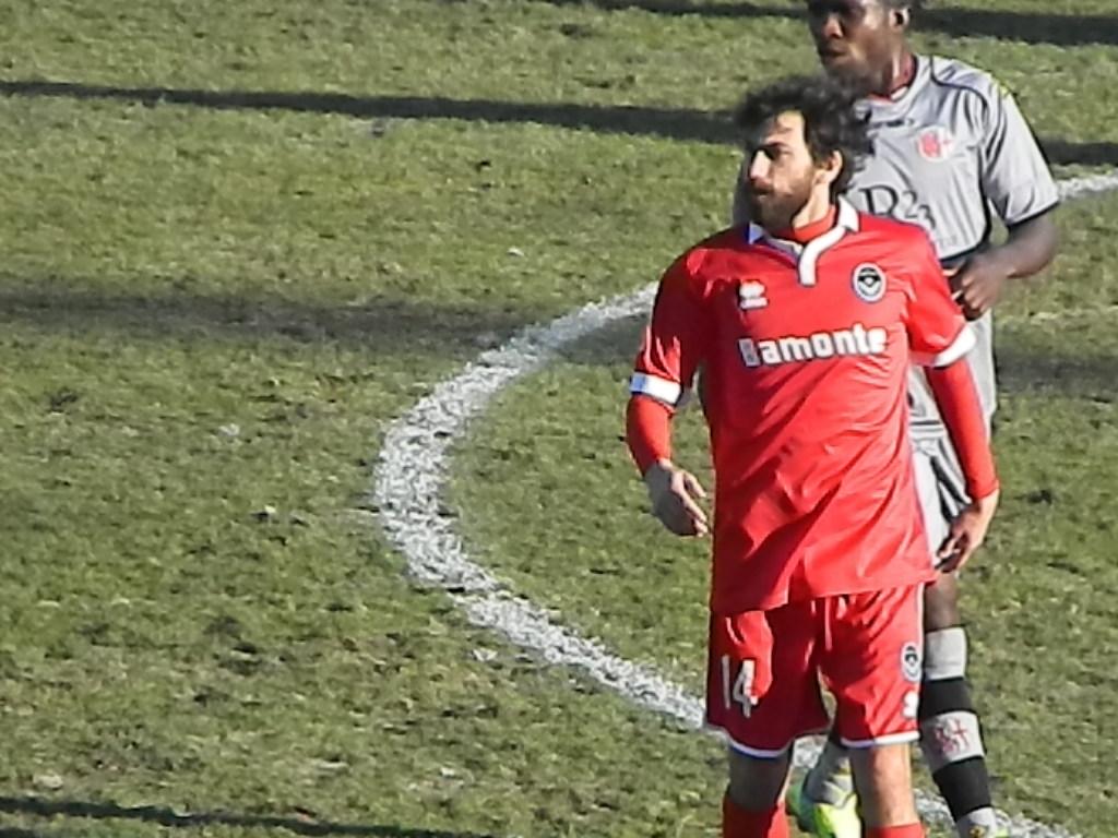 Alessandria-Giana Erminio 01_02_2015 (106)