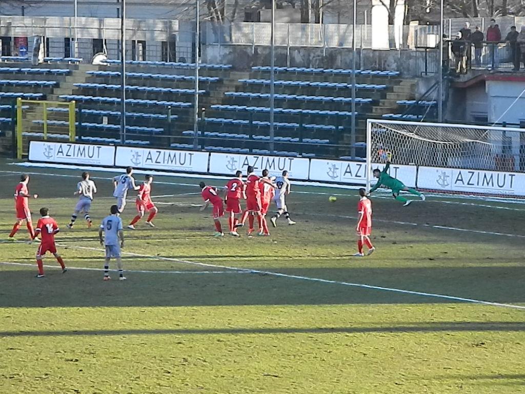 Alessandria-Giana Erminio 01_02_2015 (138)