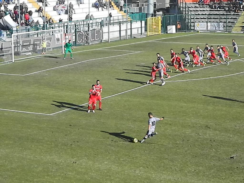 Alessandria-Giana Erminio 01_02_2015 (44)