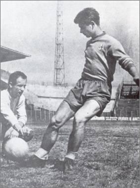 Rivera (4)