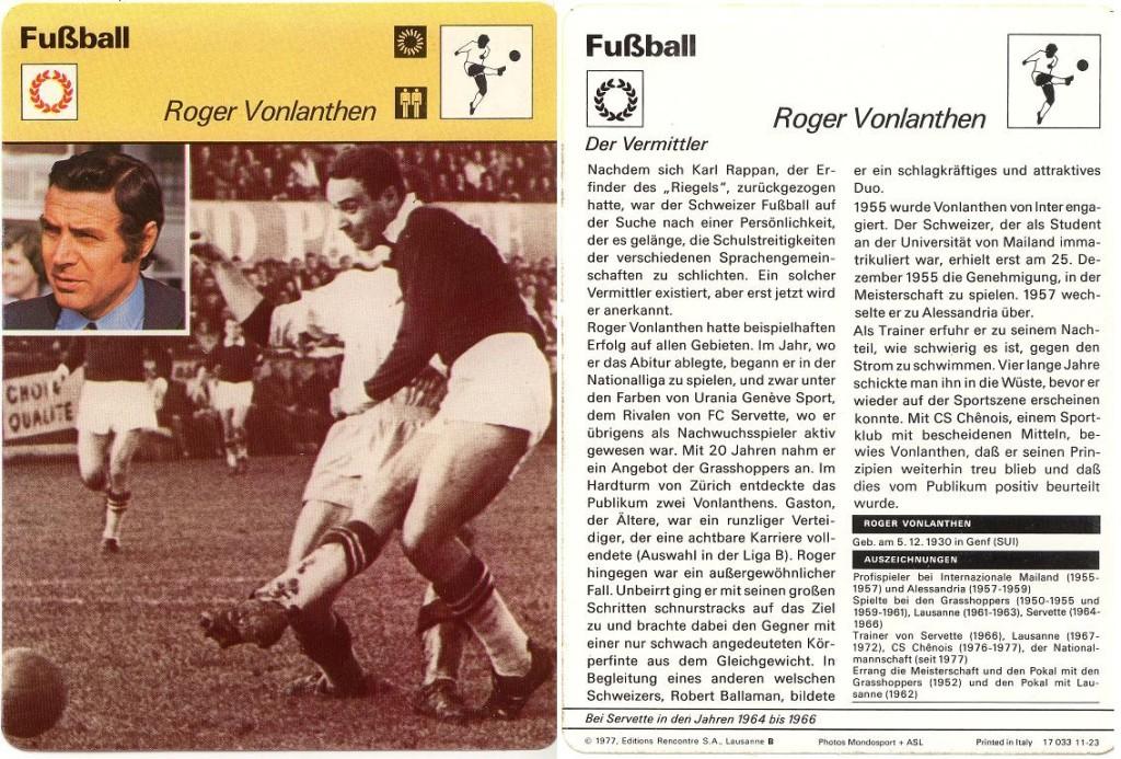 1963-66_roger_vonlanthen