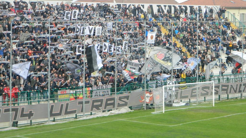 Alessandria-Albinoleffe 14_03_2015 (2)