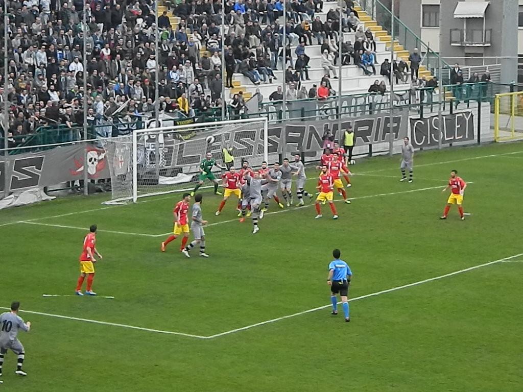 Alessandria-Albinoleffe 14_03_2015 (35)