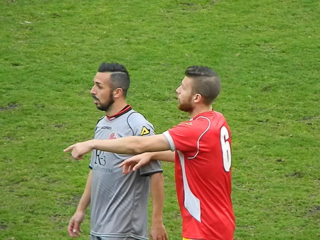 Alessandria-Albinoleffe 14_03_2015 (68)
