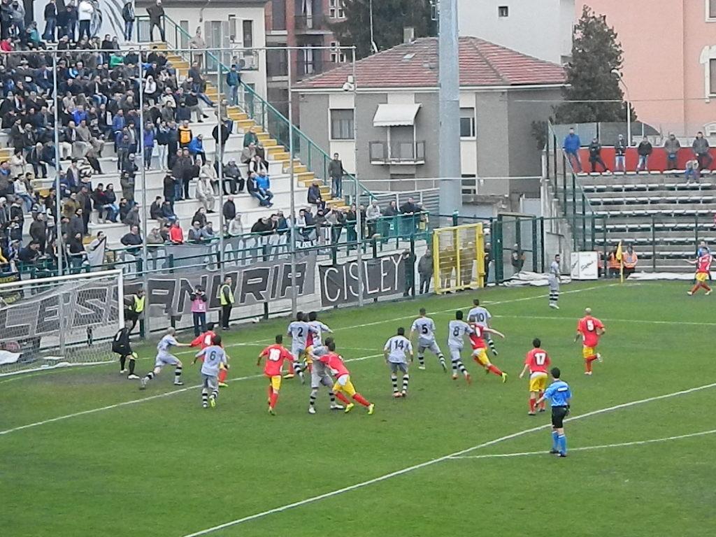 Alessandria-Albinoleffe 14_03_2015 (75)