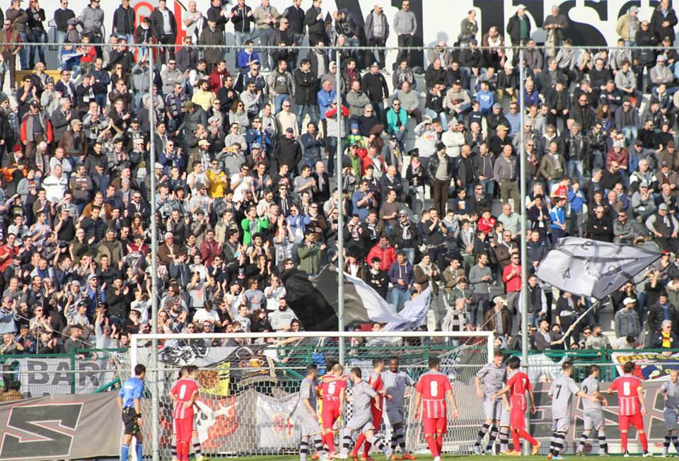 Alessandria-Cremonese 01_03_2015 (10)
