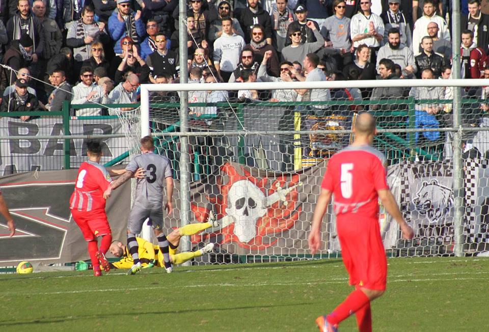 Alessandria-Cremonese 01_03_2015 (2)